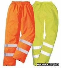 Size M Personal Protective Equipment (PPE)