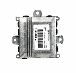 ALC Elektronikbox Scheinwerfer Adaptives Kurvenlicht Steuergerät für BMW 7189312