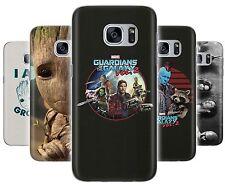 GARDIENS DE LA GALAXIE Bébé Mignon Groot étui pour téléphone Coque Samsung S