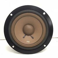 (1 ) PIONEER CS-77A MIDRANGE SPEAKER CS-77 A MID RANGE  - Tested! Free shipping