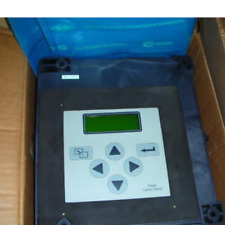 ASCO 7000 POWER CONTROL CENTER PANEL 601800-002 GROUP 5 AUTOMATIC TRANSFER  SW