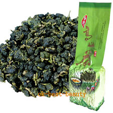 Taiwan High Mountain Oolong Tea Sweet Aftertaste 500g China Tea free shipping