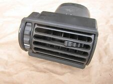 BMW E30 AC Heater Dash Side Vent 325 325e 325i 325is 325ic 318i 318is