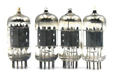 ECC83 12AX7 Sylvania, RCA, ... Tube, Valve, USED for collecting only!