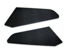 JOllify Carbon Cover For Aprilia RS125 (RM) #119