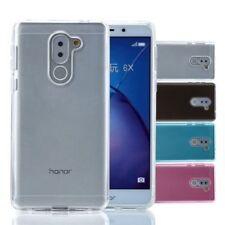 Étuis, housses et coques transparents Pour Huawei Honor 6 pour téléphone mobile et assistant personnel (PDA) Huawei