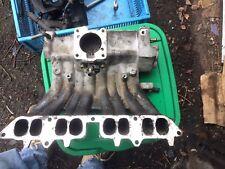 Genuine Toyota Mr2 Turbo 3Sgte Sw20 Mk2 Inlet Manifold Rev2 Jdm Issue Car Parts