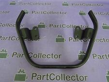 USED HONDA WAVE 110 REAR GRAB BAR HANDLE RAIL PASSENGER