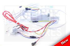 CHAFFOTEAUX SX1 4FF SCALDABAGNO Electrical Box 61400276