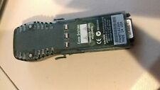 Genuine Cisco WS-G5483 1000BASE-T GBIC Transceiver Switch Module