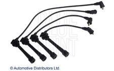 BLUE PRINT Cables de bujias Para KIA CERATO ADG01627