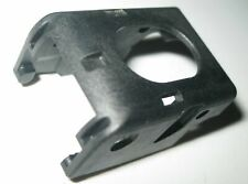 BMW Ignition Coil Pack Plug Lock Clamp Clip 1437986 12131437986