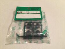 BMT BLITZ MODEL TECNICA 1/8 RC ACTIVE DELTA KYOSHO PHANTOM ROAD 629 BALL LINK B