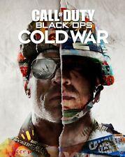 🎃 Call of Duty: Black Ops Cold War - | OFFLINE ACCESS | HALLOWEEN DISCOUNT 🎃