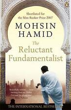 The Reluctant Fundamentalist by Mohsin Hamid (Paperback, 2008)