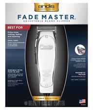 Andis Fade Master Clipper #01690