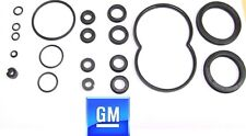 US MADE GM Chevy Dodge Truck Hydro boost Rubber Seal Leak Rebuild Kit 2771004x