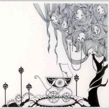 The Pirate Ship Quintet - CD PostRock / Alternative / Indie Rock
