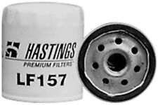 Auto Trans Filter Hastings LF157