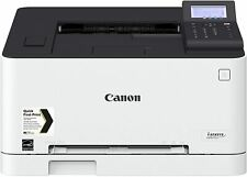 Canon i-SENSYS LBP611cn A4 Colour Laser Printer (inc VAT)