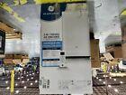GE APPLIANCES APCA10YZMW Portable Air Conditioner with 10000 BTU Cooling Capacit photo