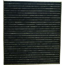 Cabin Air Filter ACDelco Pro CF2225C