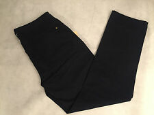 Unbranded Casual 30L Trousers for Men