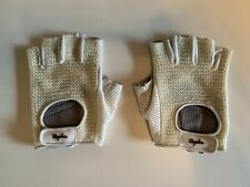 Rapha Classic Crochet Gloves Mitts Large