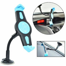 """Universal Mount Holder Car Windscreen Glass Suction For Tablets 8-10"""" iPad Air 2"""