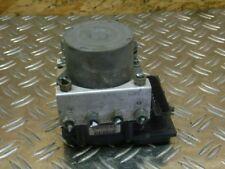 434274 [agregada de Frenos ABS ] RENAULT CLIO III ( BR0/1 , CR0/1) 8200334969
