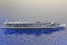 Furious Hersteller Welt der Schiffsminiaturen KLIZ 112a ,1:1250 Schiffsmodell