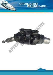OEM Gear universal joint for Volvo Penta 290SP/DP part number: 3860230