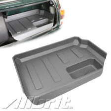 ROVER Mini Kofferraumwanne Kunststoff (EBF100150)