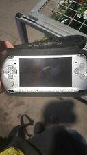 Psp system 12 games 2 movies