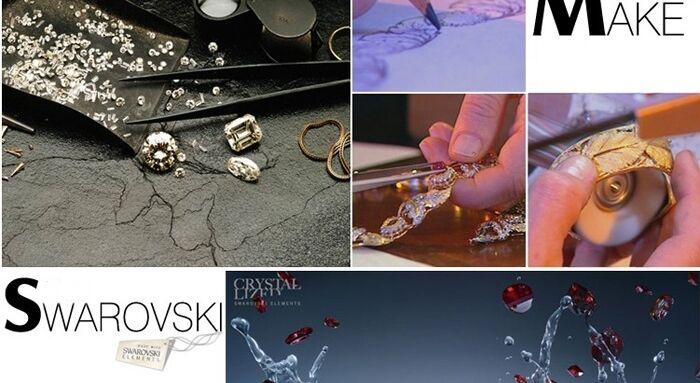 Tiara Jewellery