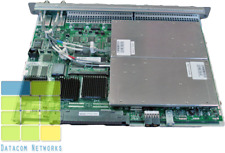 Genuine Cisco UBR-MC28U