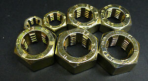 METRIC THREAD CHASER RETHREADING DIE SET M6mm, 8mm, 10mm, & 12  MADE IN USA 7PCS
