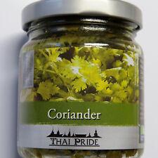 (100g=1,38€) Korianderpaste - Koriander gehackt 180 g Thai Pride