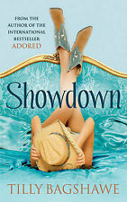 Showdown, Tilly Bagshawe, Used; Good Book