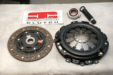 Competition Clutch Stage 2 - Organic Street Disc K20A for 6 Speed Honda Acura