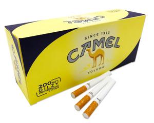 Купить пустые сигареты с фильтром электронная сигарета купить на ладожской