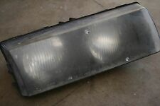 BMW E36 318 320 323 325 328 M3 Headlight Right Passenger Side