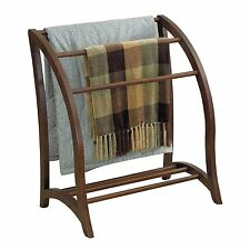 Winsome Wood 94036 Quilt Rack