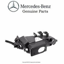 Genuine Mercedes W163 ML320 ML500 ML350 2002 - 2005Fog Light Trim 1638201212