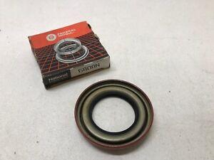 Differential Pinion Seal National 6808N / FEDERAL MOGUL 6808N CR 18888