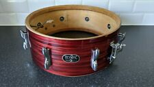 Premier Olympic 1002 snare drum