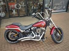 More than 1335 cc Choppers/Cruisers with Handlebars/Clip Ons