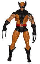 Marvel Universe Comic Book Heroes Action Figures