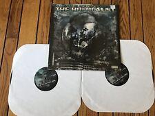 Blue Sky Black Death Present The Holocaust 2LP Vinyl NM in shrink wu tang RARE