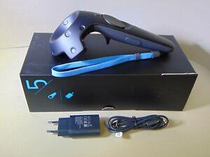 HTC Vive Cosmos Elite / Nur Controller mit Netzteil